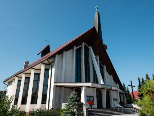 parafia-jan1