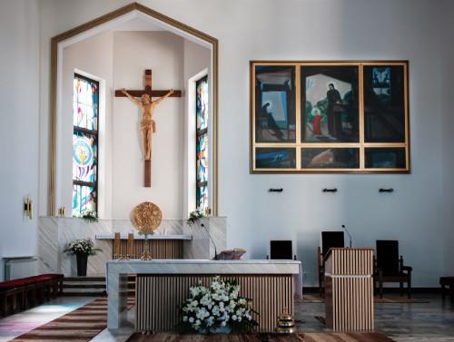 parafia-oltarz